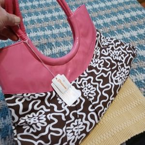 NWT Ladies Blossom Collection Purse